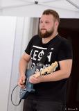 Pauline-Spengler-Band-21.06.19-Fête-del-la-Musique-Haus-Dacheröden-Erfurt-23