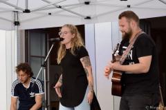 Pauline-Spengler-Band-21.06.19-Fête-del-la-Musique-Haus-Dacheröden-Erfurt-3