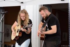 Pauline-Spengler-Band-21.06.19-Fête-del-la-Musique-Haus-Dacheröden-Erfurt-5