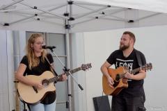 Pauline-Spengler-Band-21.06.19-Fête-del-la-Musique-Haus-Dacheröden-Erfurt-6