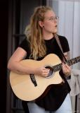 Pauline-Spengler-Band-21.06.19-Fête-del-la-Musique-Haus-Dacheröden-Erfurt-7