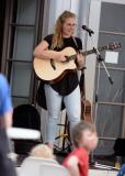 Pauline-Spengler-Band-21.06.19-Fête-del-la-Musique-Haus-Dacheröden-Erfurt-9
