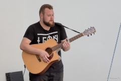 Pauline-Spengler-Band-21.06.19-Fête-del-la-Musique-Haus-Dacheröden-Erfurt-20