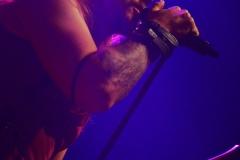 Feuerschwanz_EHN-2017-Bremen_DSC_6585