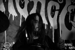 Horrormance-19