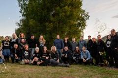 3.-Kimkoi-Fantreffen-7.09.2019-Werratalsee-Naturcamp-Meinhard-Schwebda-3