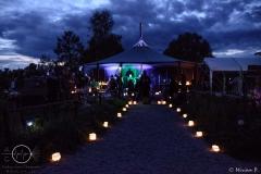 3.-Kimkoi-Fantreffen-7.09.2019-Werratalsee-Naturcamp-Meinhard-Schwebda-4