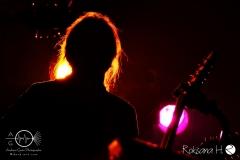 31.01.2015 - Fish & Friends -Bischofswerda - EAST CLUB_DSC0108