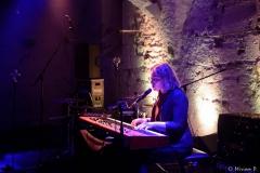 Akustik-Abend-im-Predigerkeller-1