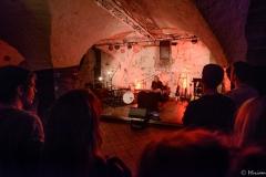 Akustik-Abend-im-Predigerkeller-18