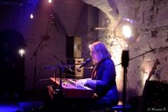 Akustik-Abend-im-Predigerkeller-9