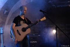 Akustik-Abend-im-Predigerkeller-15