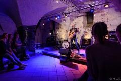 Akustik-Abend-im-Predigerkeller-19