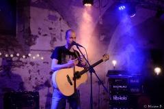 Akustik-Abend-im-Predigerkeller-3