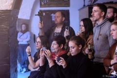 Akustik-Abend-im-Predigerkeller-14
