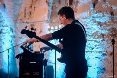 Akustik-Abend-im-Predigerkeller-16