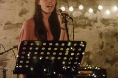 Akustik-Abend-im-Predigerkeller-2