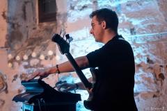 Akustik-Abend-im-Predigerkeller-8