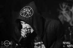Old-Pagan-09