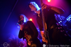 canterra-Frankfurt-2016-DSC_3654