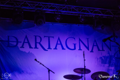 1_D-Artagnan_001