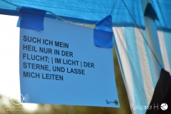 Fish-Freunde-Treffen-12-Kirchscheidungen-18.19.08.2017_DSC_9973