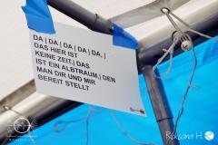 Fish-Freunde-Treffen-12-Kirchscheidungen-18.19.08.2017_DSC_9975