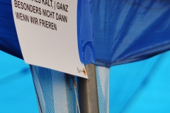 Fish-Freunde-Treffen-12-Kirchscheidungen-18.19.08.2017_DSC_9976