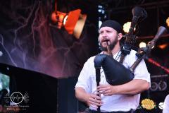 MPS-Karlsruhe-2018_Saltatio-Mortis_DSC_9792
