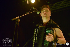 Paddy-and-the-Rats_Würzburg_DSC_5118