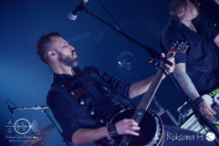 Paddy-and-the-Rats_Würzburg_DSC_5305