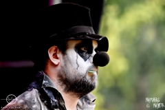 CircusOfFools_040_SCH_9257