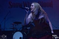 076-SnowWhiteBlood-1843
