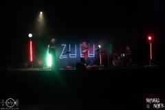 Zulu-7164