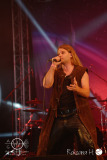 wacken-twilight-force-25