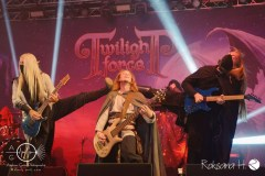 wacken-twilight-force-29