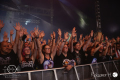 wacken-twilight-force-32