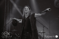 wacken-twilight-force-36