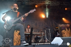 serenity-wacke-open-air-wackinger-stage-05.08.2017-DSC_7565