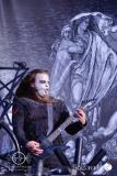 Do_Wacken-open-air_Behemoth_DSC_4548