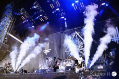 Do_Wacken-open-air_Behemoth_DSC_4587