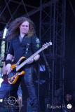 Do_Wacken-open-air_dokken_DSC_3323