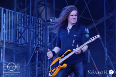 Do_Wacken-open-air_dokken_DSC_3381
