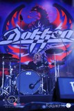 Do_Wacken-open-air_dokken_DSC_3399