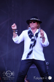 Do_Wacken-open-air_dokken_DSC_3402