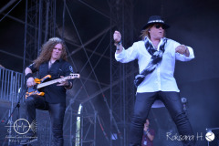 Do_Wacken-open-air_dokken_DSC_3407