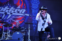 Do_Wacken-open-air_dokken_DSC_3470