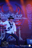 Do_Wacken-open-air_dokken_DSC_3511