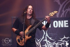 Do_Wacken-open-air_dying-fetus_DSC_5612