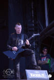 Do_Wacken-open-air_oomph_DSC_3665